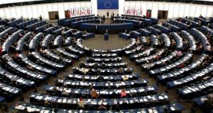 Parlamento-Europeu
