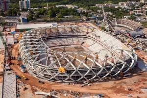 br-estadios-copa-mundo-2014