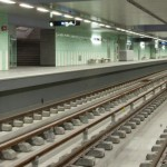 Metro-DR-Metropolitano-de-Lisboa