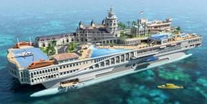 barco-para-milionarios