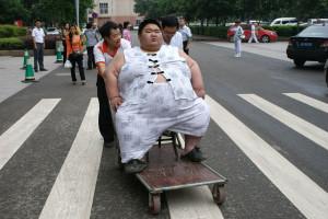 china-fattest-man-02