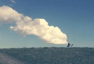 Fart_cloud