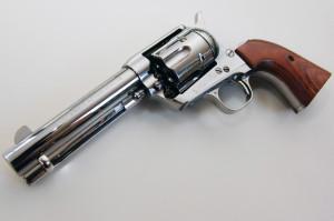 colt-revolver