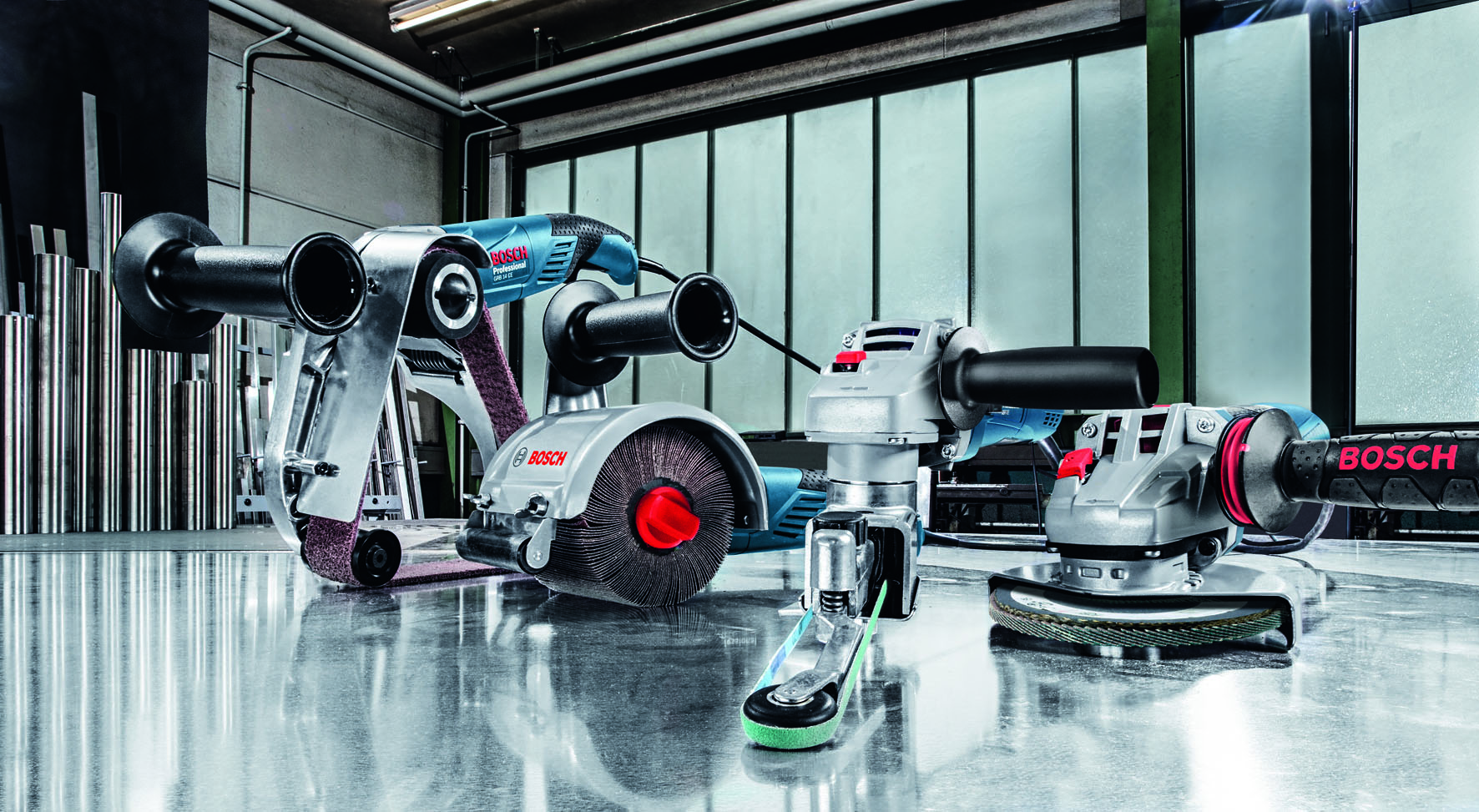 Power Tools Innovation Portal Help To Actively Shape The Innovation Process At Bosch We Look Forward To Your Suggestions Go To Innovation Portal