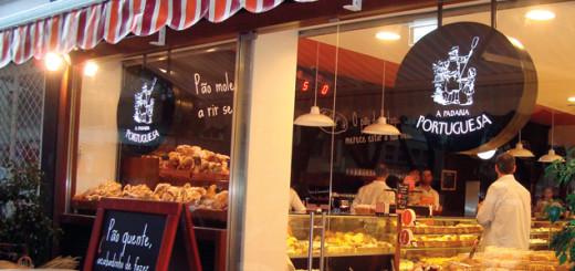 PadariaPortuguesaCO_0100