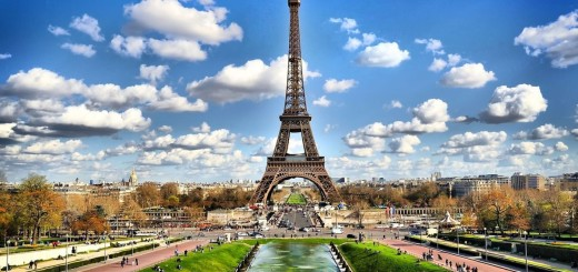 paris-turismo-press-abroad