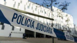 policia-judiciaria01_770x433_acf_cropped