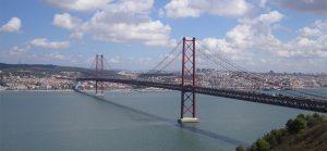 ponte25abril-1728x800_c