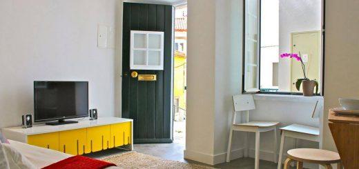 4468929266-apartamento-wasabi-yellow-alfama-lisboa