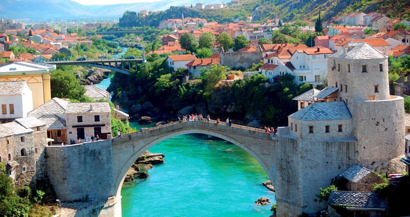Portugueses preocupad ssimos com o reino unido mas agora for Oficina de turismo croacia