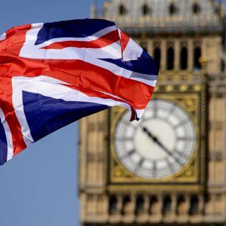great-britain-united-kingdom-0