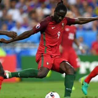 eder-portugal-france-uefa-euro-10072016_1uthqec81knyg1sf1kwr9otcxg