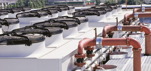 industrial_air-conditioning