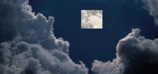 lua-quadrada