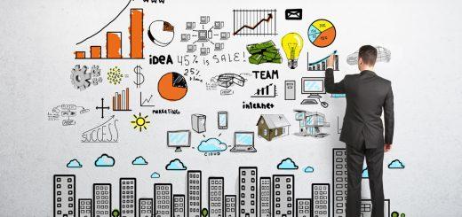 startup-de-sucesso