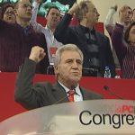 congresso_pcp